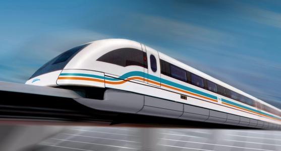 城市轨道交通牵引供电系统保护方案