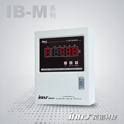 干变温控器必须都有吗干式变压器为什么要控制温度