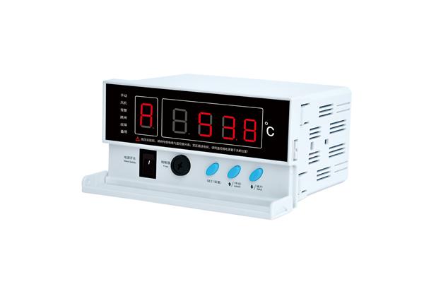 箱式变压器变电站温控器